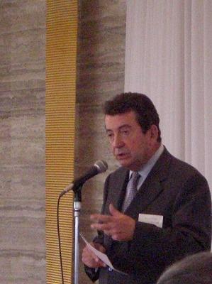 群馬日仏協会お知らせ : 2010 : 1月 群馬県とフランスの国際交流「群馬日仏協会」群馬日仏